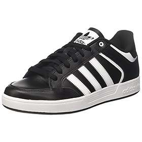 Adidas Originals Varial Low (Homme)
