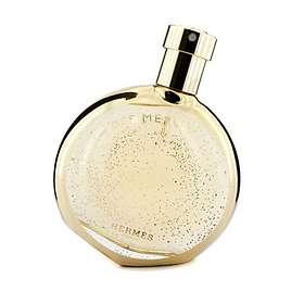 c2cbe6d3f55b Best pris på Hermes L Ambre Des Merveilles edp 50ml Parfymer ...