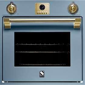 Steel Cucine Ascot AFE6-S (Sininen)