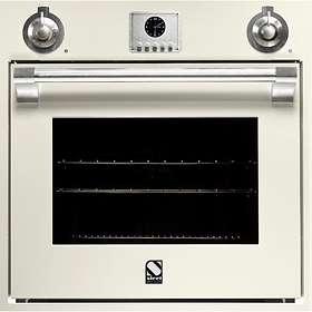 Steel Cucine Ascot AFE6-S (Valkoinen)