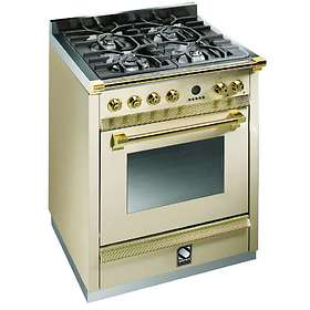 Steel cucine ascot a7f 4 crema cucine al miglior prezzo confronta subito le offerte su pagomeno - Stil cucine offerte ...