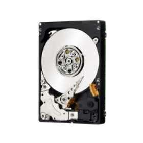 Toshiba P000519120 500GB