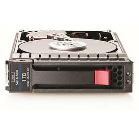 HP AJ740B 1TB