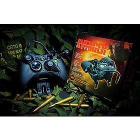 Datel Wildfire Avenger (Xbox 360)