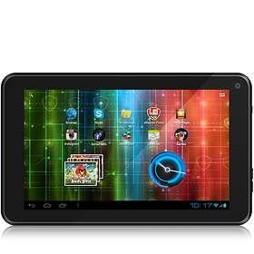Prestigio MultiPad 7.0 Ultra Plus PMP3670B