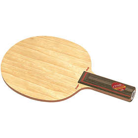 Stiga Sports Clipper Wood WRB