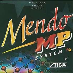 Stiga Sports Mendo MP
