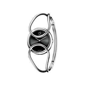 Calvin Klein Inclined K4C2M111