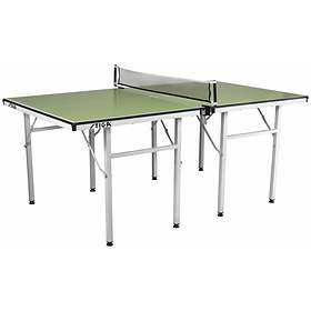 Stiga Sports Pure Midi Table
