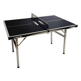 Stiga Sports Mini Table