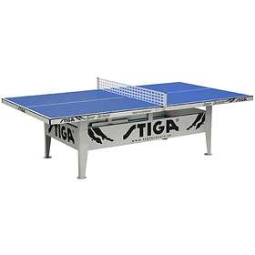 Stiga Sports Super Outdoor