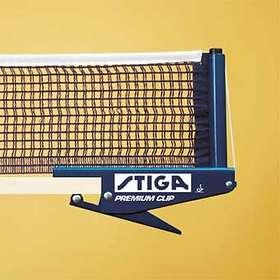 Stiga Sports Premium Clip