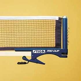 Stiga Sports Pro Clip