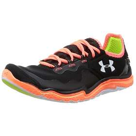 Under Armour Charge RC 2 (Homme)