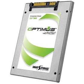 IBM 49Y6134 400GB