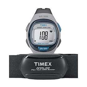 Timex Personal Trainer T5K738