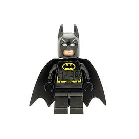 LEGO Super Heroes Batman Minifigure