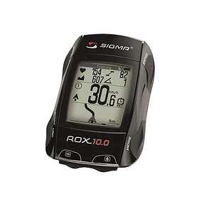 Sigma Sport ROX 10.0 GPS