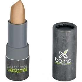 Boho Green Revolution Concealer Stick 3.5g