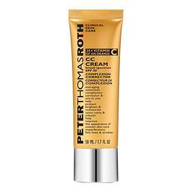 Peter Thomas Roth CC Cream SPF30 50ml