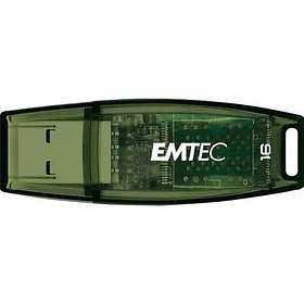 EMTEC USB Color Mix C410 16GB
