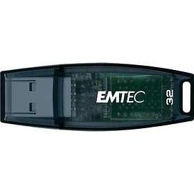 EMTEC USB Color Mix C410 32GB