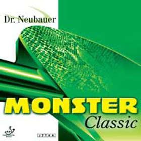 Dr. Neubauer Monster