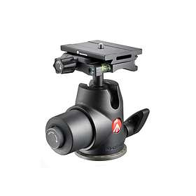 Manfrotto 468MGQ6