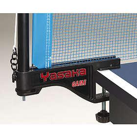 Yasaka Game