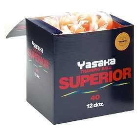 Yasaka Superior (144 baller)