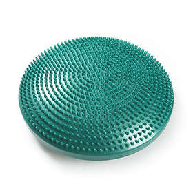 Casall Balance Cushion
