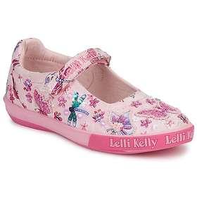 Lelli Kelly Flutterby Dolly
