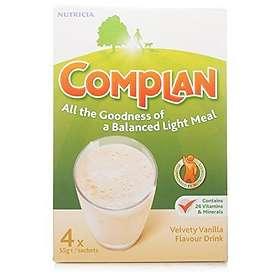 Nutricia Complan Drink 0.057kg