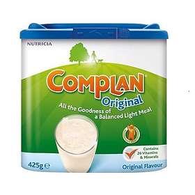 Nutricia Complan Drink 0,45kg