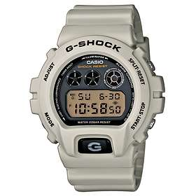 Casio G-Shock DW-6900SD-8