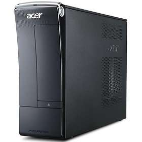 Acer Aspire X3995 Intel Chipset Windows 8 X64 Driver Download
