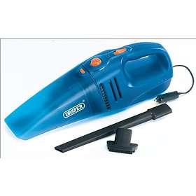 Draper Tools 90087
