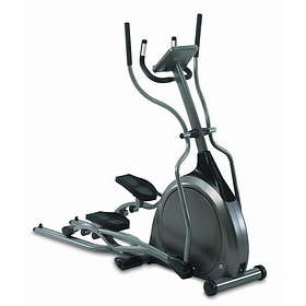 Vision Fitness X6200