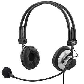 Cosonic CD-610MV