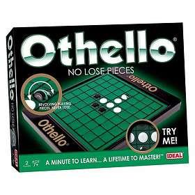 Ideal Othello