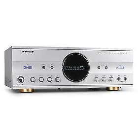Auna AMP-218 v2