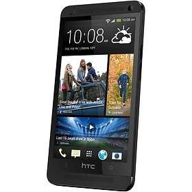 HTC One 64Go