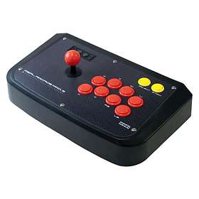 Hori Real Arcade Pro Stick 3 (PS3)