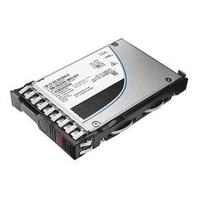 HP AT088A 200GB