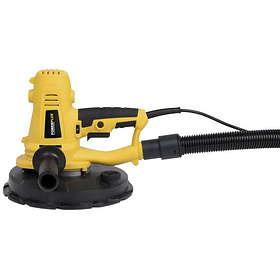 Powerplus Tools POWX0478