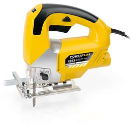 Powerplus Tools POWX033