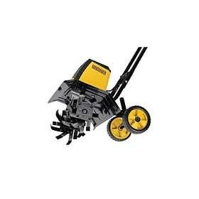 Powerplus Tools POWXG7201