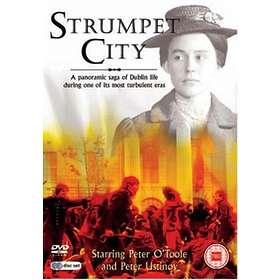 strumpet city