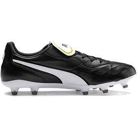 Puma King Top FG (Men's)