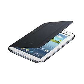 Samsung Book Cover for Samsung Galaxy Note 8.0
